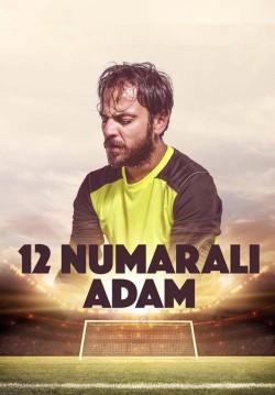 12 Numaralı Adam