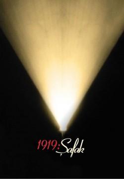 1919: Şafak Sivas