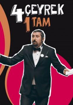 2017-04-24 20:30:00 4 Çeyrek 1 Tam