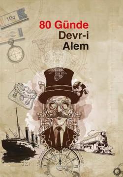2019-12-08 15:00:00 80 Günde Devr-i Alem