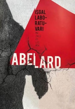 2019-03-09 20:30:00 Abelard