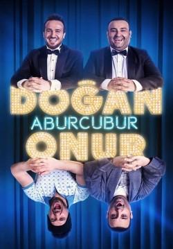 2018-11-09 20:00:00 Abur Cubur