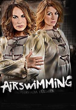Havada Yüzmek (Airswimming)