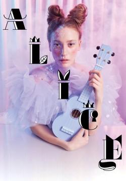 2019-04-24 21:00:00 Alice Müzikali