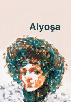 Alyoşa