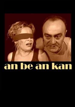 An Be An Kan