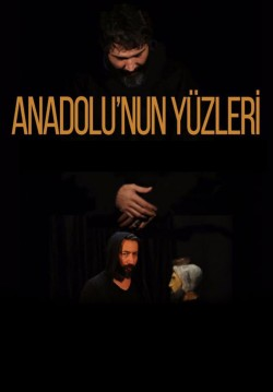 Anadolu'nun Yüzleri