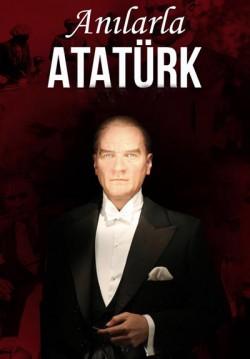 2018-04-23 Anılarla Atatürk