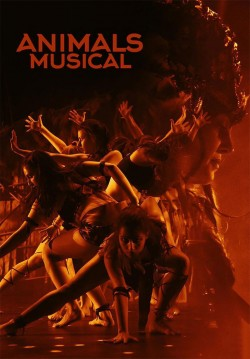 Animals Musical
