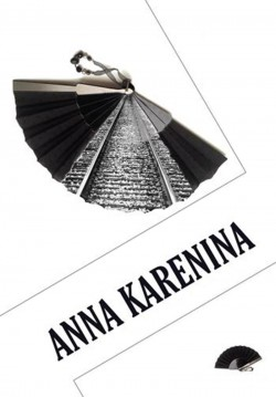 2020-09-19 20:00:00 Anna Karenina