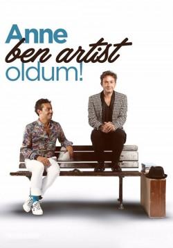 2020-11-28 20:00:00 Anne Ben Artist Oldum!