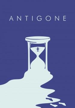 2020-01-23 20:30:00 Antigone