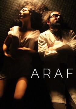 2017-04-24 20:30:00 Araf