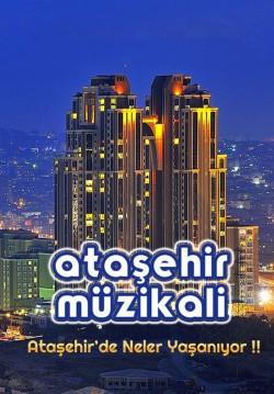 Ataşehir Müzikali
