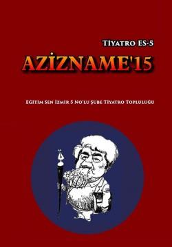 Azizname '15