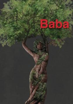 2020-01-31 20:00:00 Baba