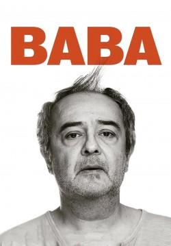 2020-03-10 20:30:00 Baba