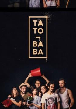 Tato-Baba