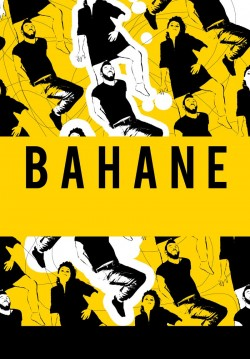 2019-12-22 17:00:00 Bahane