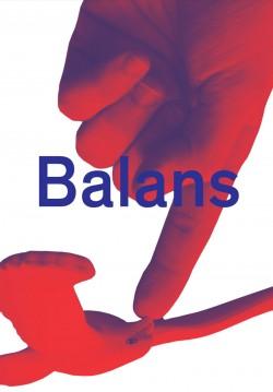 2019-01-16 20:30:00 Balans