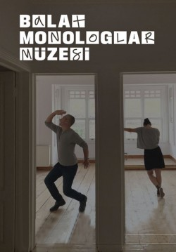 2018-02-11 15:00:00 Balat Monologlar Müzesi