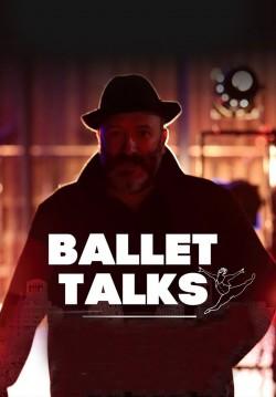 2018-03-10 Ballet Talks