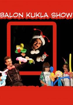 Balon Kukla Show