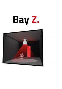 2020-01-29 20:00:00 Bay Z.