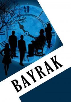 2019-10-18 20:00:00 Bayrak