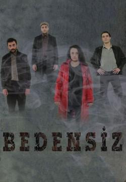 2018-04-23 Bedensiz