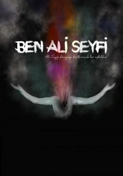 Ben Ali Seyfi