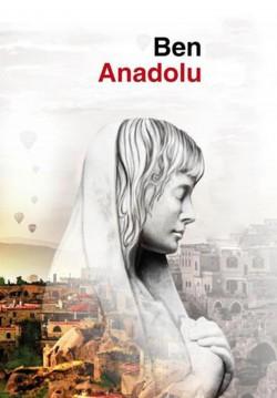 2018-10-16 20:00:00 Ben Anadolu