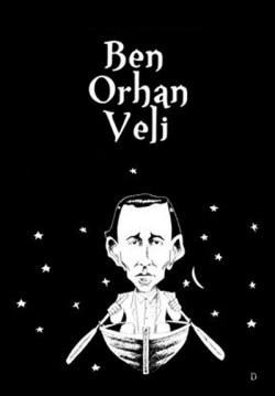 Ben Orhan Veli