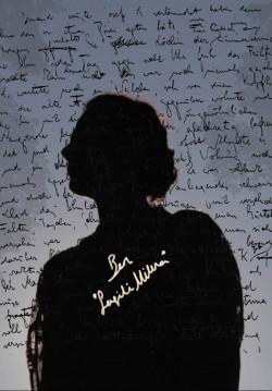 """Ben """"Sevgili Milena"""" (Kafka ve Milena Mektuplaşmaları)"""