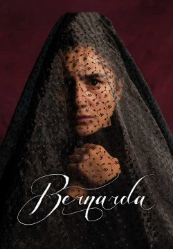 2020-01-26 17:00:00 Bernarda