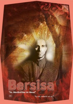 2017-04-28 20:00:00 Bersisa