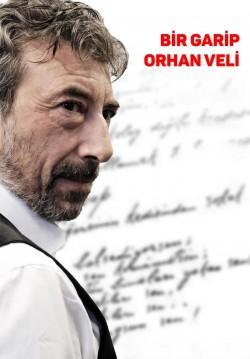 2021-10-27 20:30:00 Bir Garip Orhan Veli