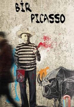 2020-01-29 20:00:00 Bir Picasso