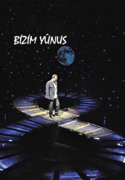 2021-06-16 20:30:00 Bizim Yunus