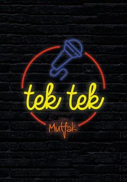 2018-11-03 BKM Mutfak Tek Tek