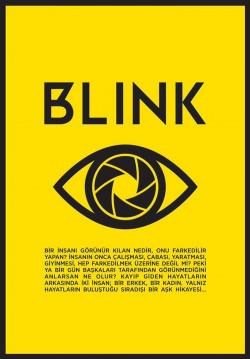 An - Blink