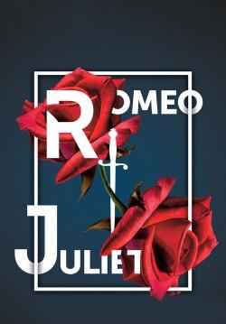 Bolshoi Balesi Gösterimleri: Romeo ve Juliet