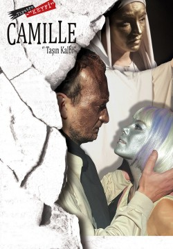 2018-01-26 20:00:00 Camille