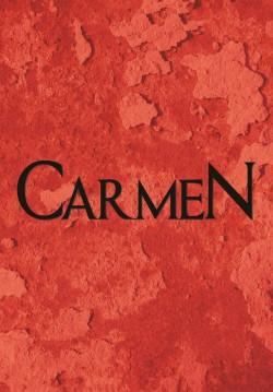 2017-11-18 20:00:00 Carmen
