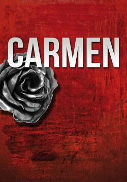 2017-11-09 20:00:00 Carmen