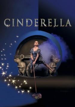 2017-03-29 20:00:00 Cinderella