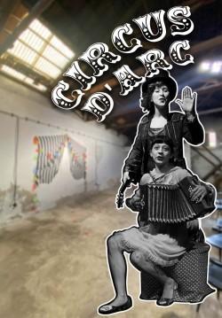 Circus D'arc
