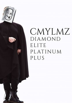 2020-12-02 20:00:00 CMYLMZ – Diamond Elite Platinum Plus