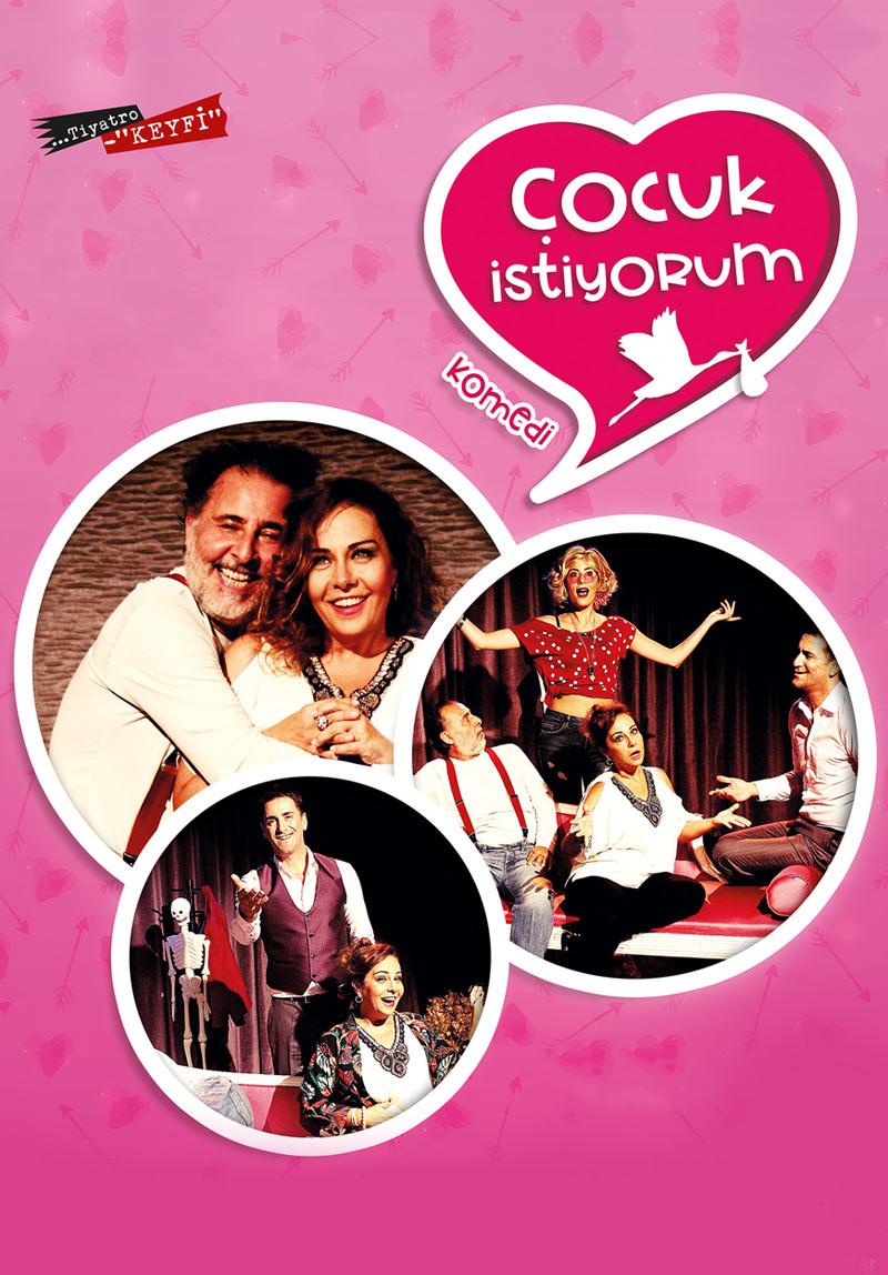 Devlet Tiyatroları, Adana Hacı Ömer Kültür Merkezi