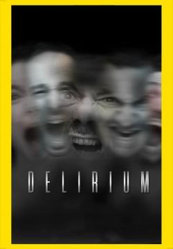 2018-12-18 20:30:00 Delirium